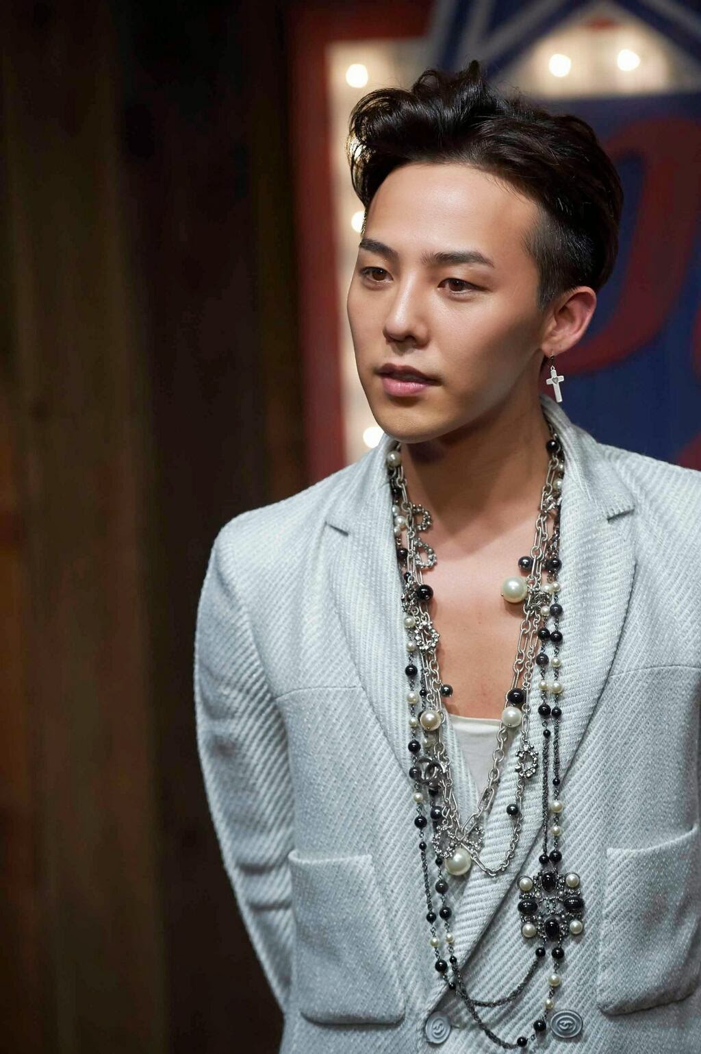 G Dragon 2014 [PHOTOS/VIDEOS] 06.06....